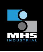 MHS Industrial